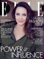 Elle Magazine [United States] (September 2019)