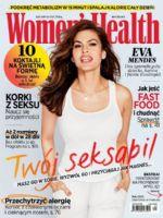 Women's Health Magazine [Poland] (May 2015)