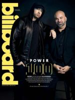 Billboard Magazine [United States] (27 January 2018)