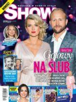 Show Magazine [Poland] (23 July 2018)