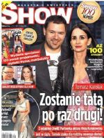 Show Magazine [Poland] (16 July 2012)