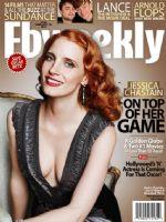 Fbweekly Magazine [United States] (10 February 2013)