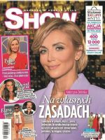 Show Magazine [Poland] (28 September 2020)