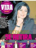El Diario Vida Magazine [Ecuador] (1 December 2019)