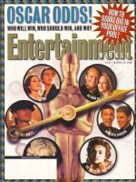 Entertaiment Weekly Magazine [United States] (20 March 1998)