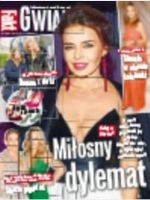 Gwiazdy Magazine [Poland] (26 January 2018)