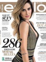 Estilo De Vida Magazine [Brazil] (June 2016)