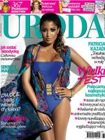 uroda Magazine [Poland] (August 2014)