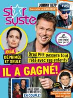 Star Systeme Magazine [Canada] (14 June 2018)