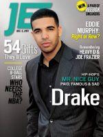 Jet Magazine [United States] (5 December 2011)
