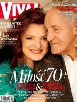 VIVA Magazine [Poland] (24 January 2019)