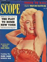 Picture Scope Magazine [United States] (July 1953)
