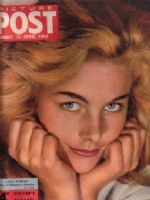 Picture Post Magazine [United Kingdom] (15 April 1957)