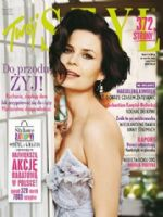 Twój Styl Magazine [Poland] (April 2013)