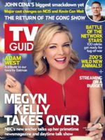 TV Guide Magazine [United States] (26 June 2017)