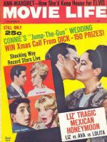 Movie Life Magazine [United States] (December 1963)