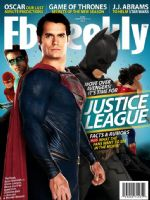 Fbweekly Magazine [United States] (17 February 2013)