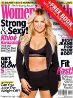 Women's Health Magazine [South Africa] (September 2015)