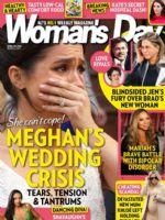 Woman's Day Magazine [New Zealand] (23 April 2018)
