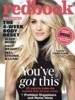 Redbook Magazine [United States] (September 2018)
