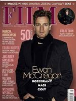 Film Magazine [Poland] (April 2012)