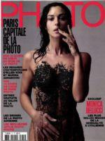 Photo Magazine [France] (December 2010)