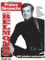 France-Dimanche Magazine [France] (5 June 2020)