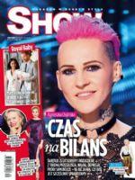 Show Magazine [Poland] (13 May 2019)