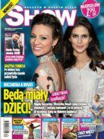 Show Magazine [Poland] (24 July 2017)