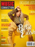 Music Connection Magazine [United States] (August 2018)