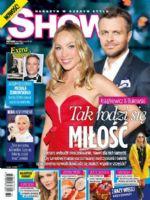 Show Magazine [Poland] (5 August 2018)