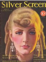 Silver Screen Magazine [United States] (November 1930)