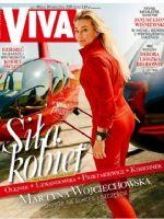 VIVA Magazine [Poland] (18 September 2019)