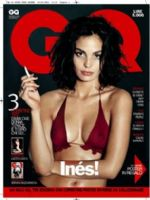 GQ Magazine [Italy] (1 March 2000)
