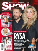 Show Magazine [Poland] (4 March 2019)