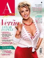 A Magazine [Brazil] (November 2012)