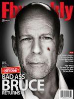Fbweekly Magazine [United States] (24 February 2013)