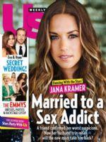 US Weekly Magazine [United States] (2 October 2016)