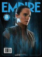 Empire Magazine [Australia] (December 2017)