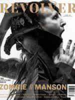 Revolver Magazine [United States] (April 2019)
