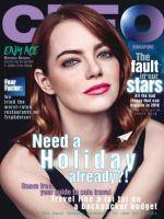 Cleo Magazine [Singapore] (January 2018)