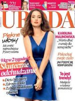 uroda Magazine [Poland] (May 2014)