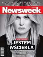 Newsweek Magazine [Poland] (20 January 2014)