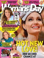 Woman's Day Magazine [New Zealand] (16 July 2018)