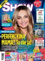 Show Magazine [Poland] (3 April 2017)