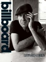 Billboard Magazine [United States] (26 November 2016)