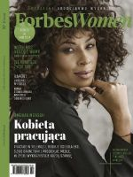 Forbes Magazine [Poland] (May 2020)