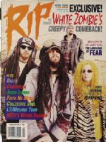 Rip Magazine [United States] (April 1995)