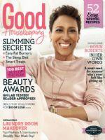 Good Housekeeping Magazine [United States] (May 2014)