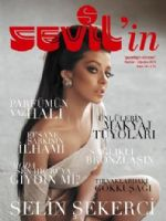 Sevil'in Magazine [Turkey] (August 2010)
